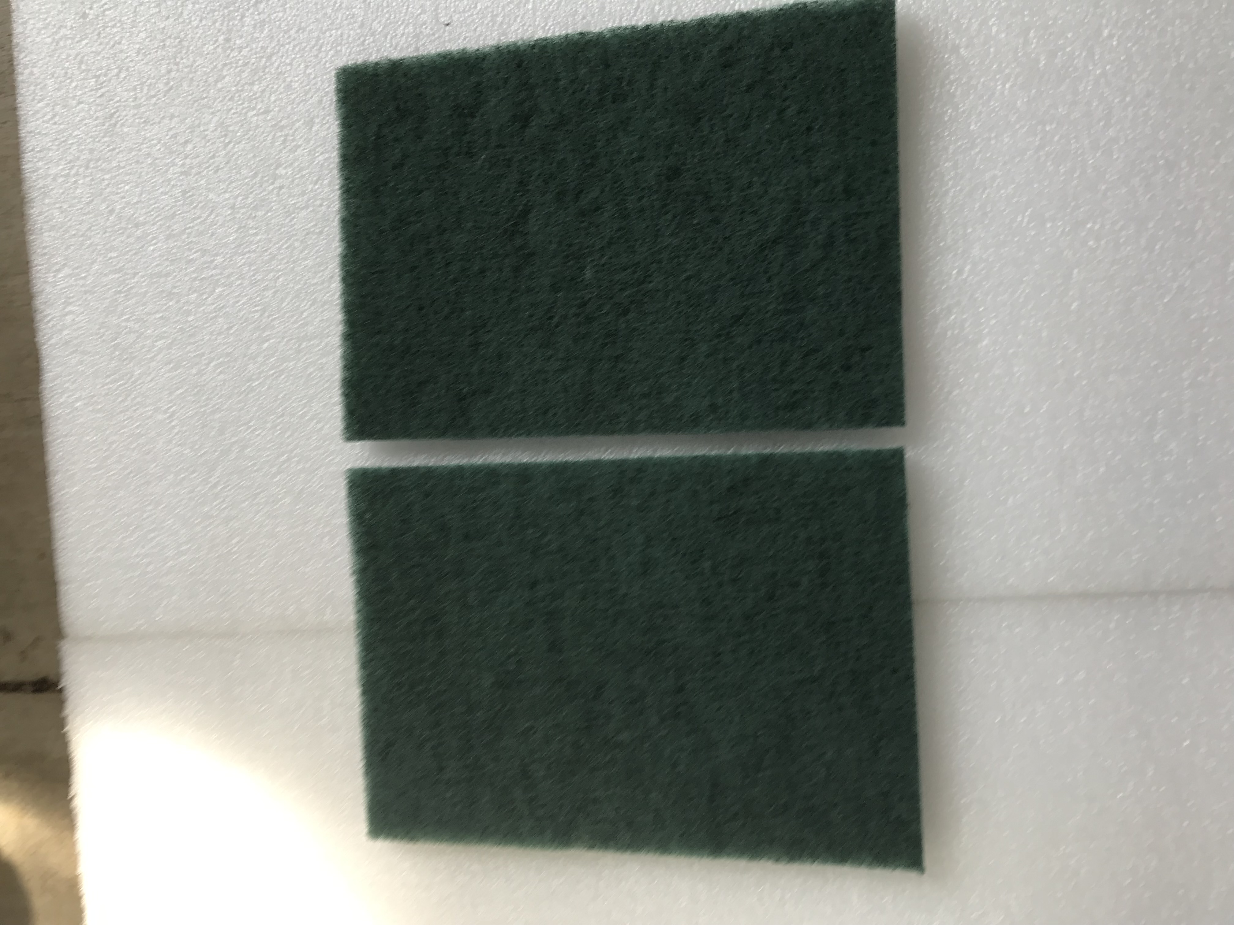 Micro-Moss Extender Replacement Pads